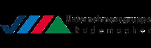 Unternehmensgruppe Rademacher