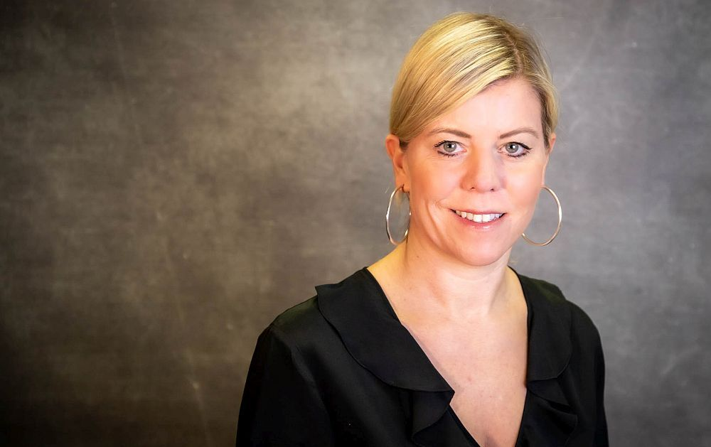 Daniela Schulte-Kump